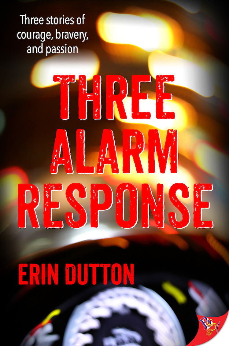 Three Alarm Response