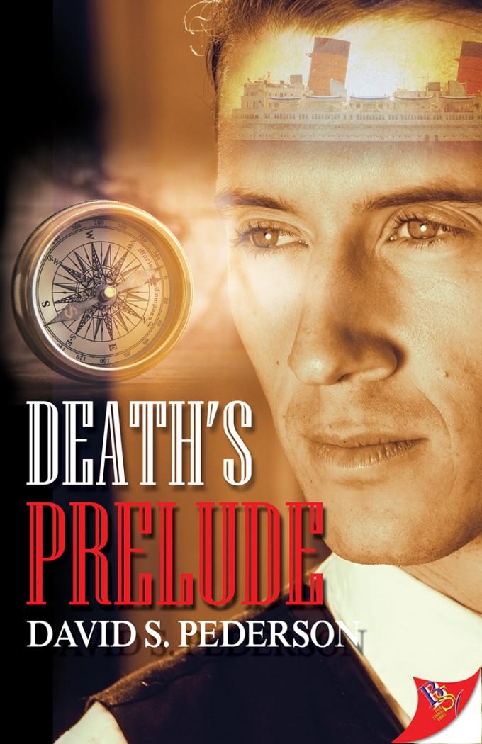 Death's Prelude
