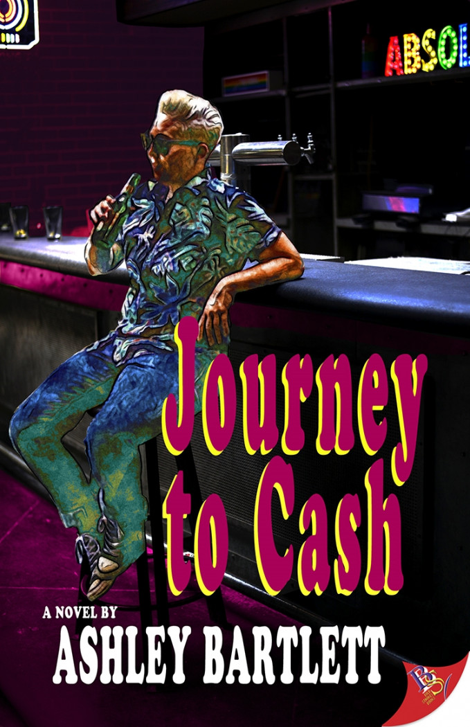Journey to Cash
