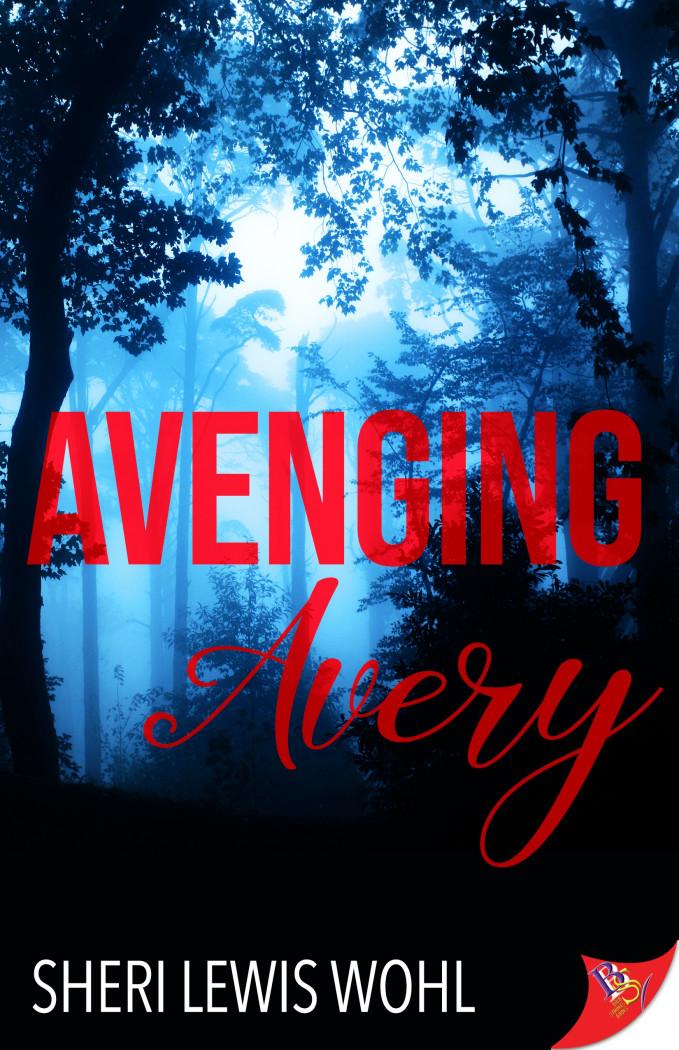 Avenging Avery