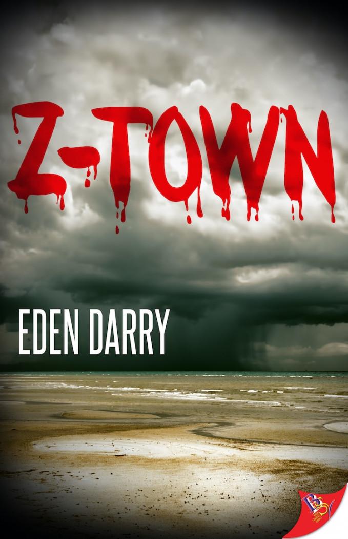Z-Town