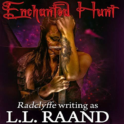 Enchanted Hunt
