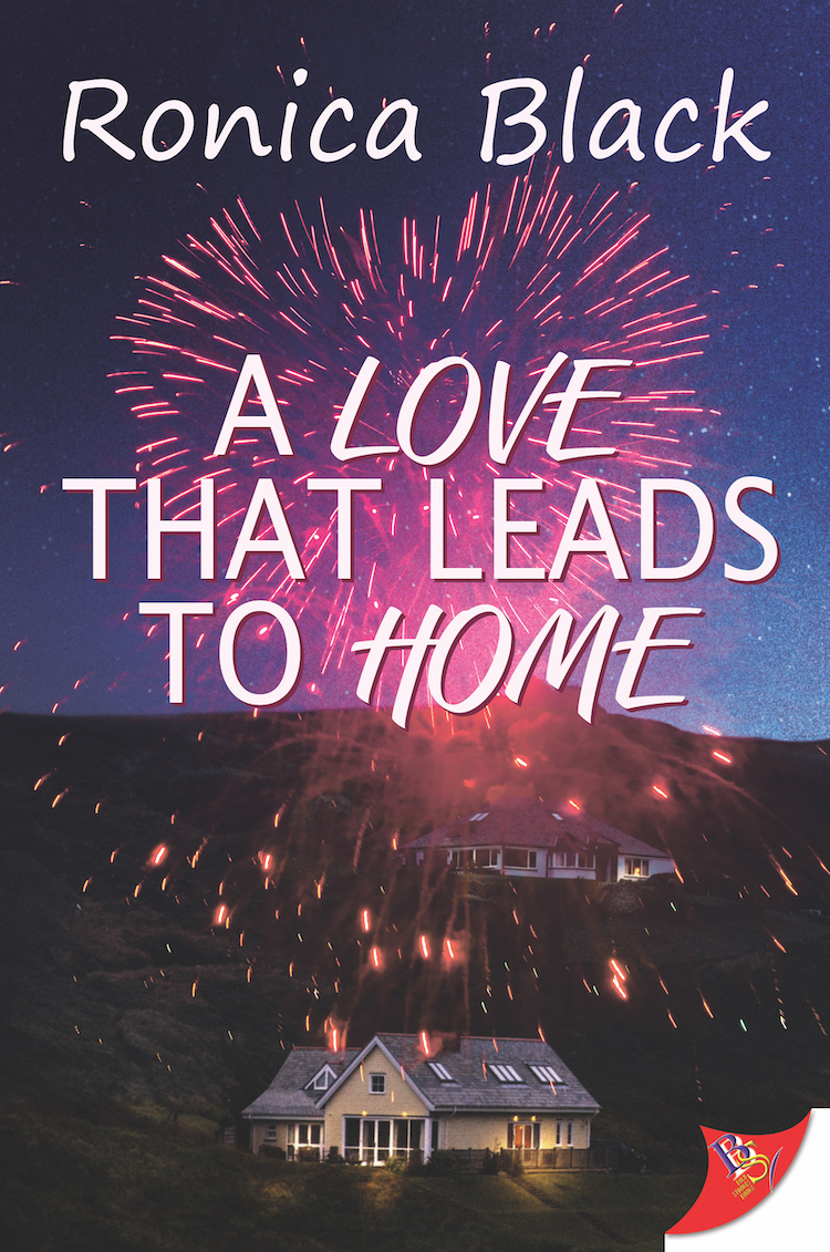A Love that Leads to Home