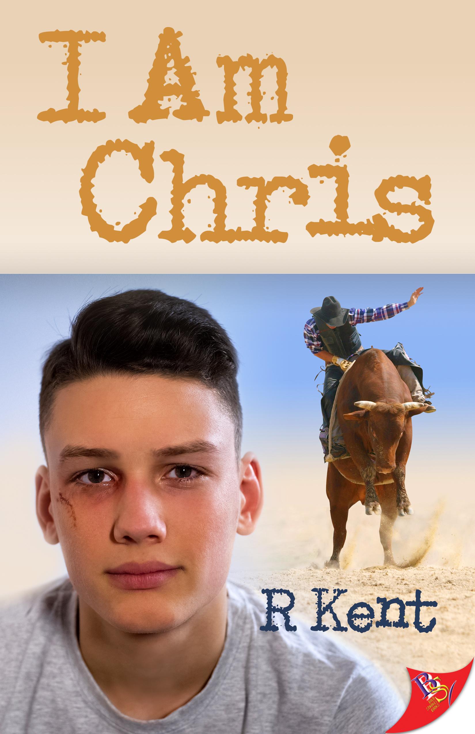 I Am Chris