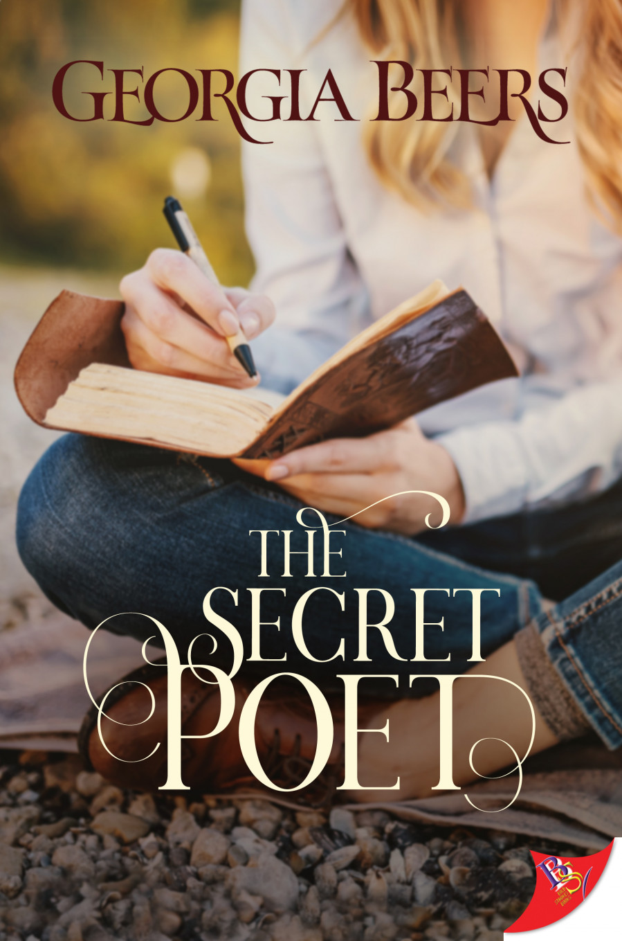 The Secret Poet