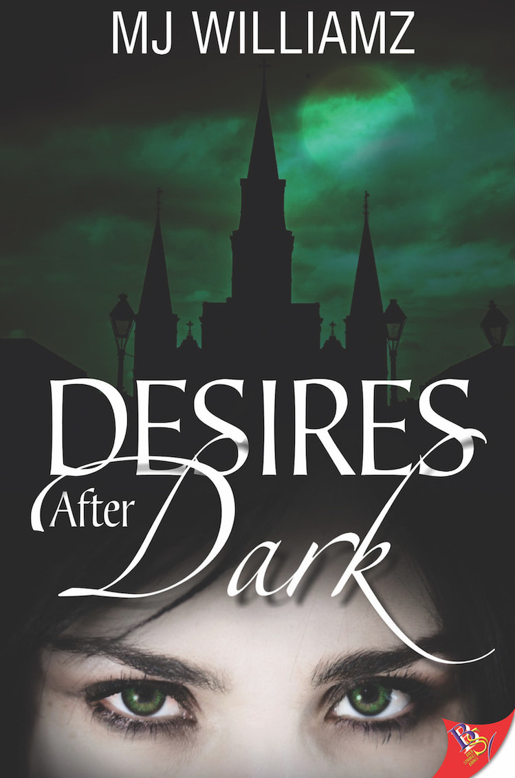 Desires After Dark