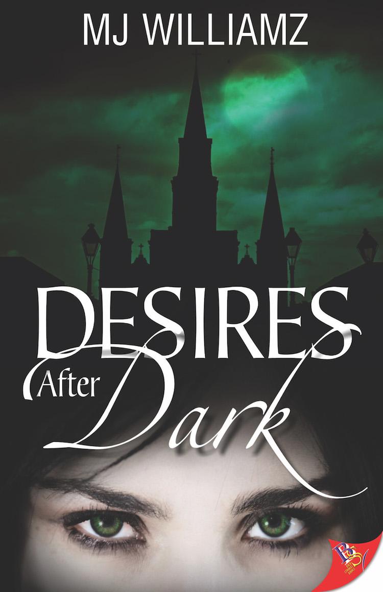 Desires After Dark