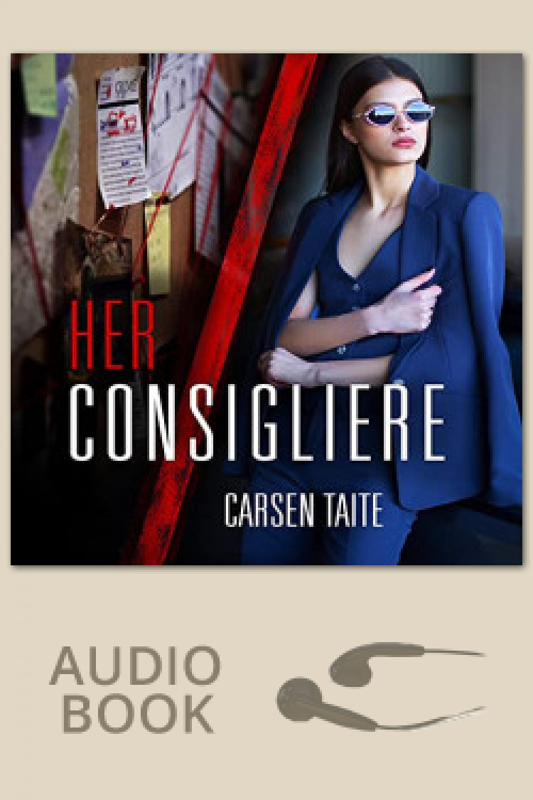 Her Consigliere