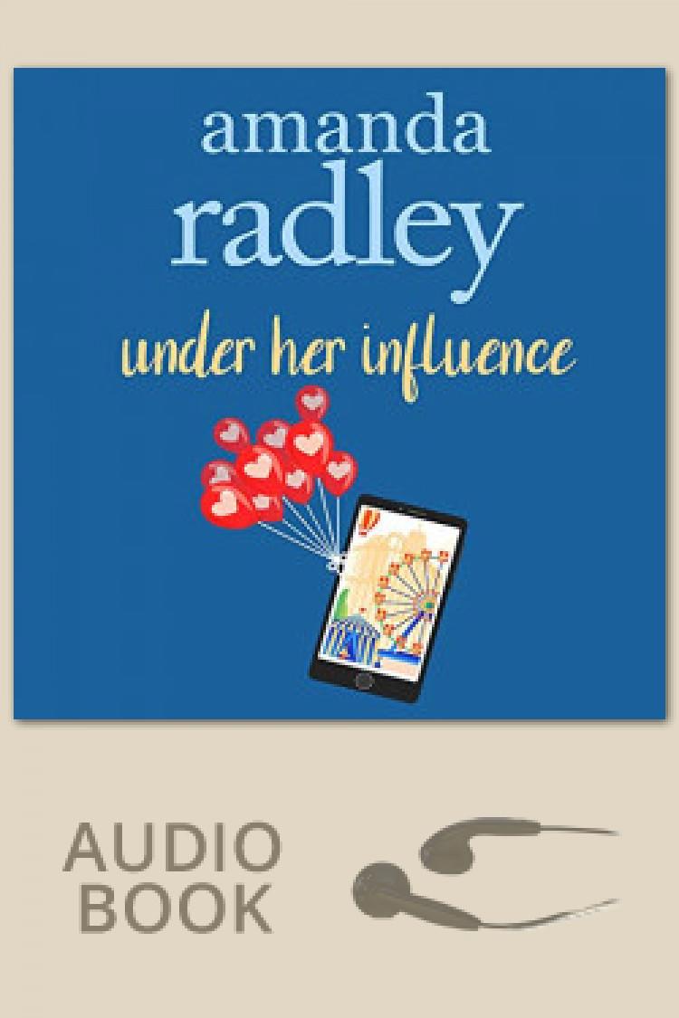 Under Her Influence
