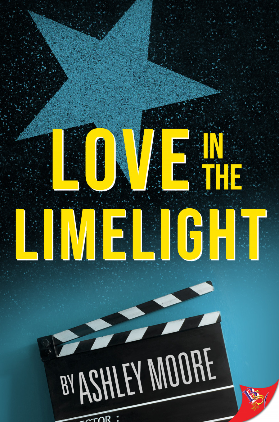 Love in the Limelight