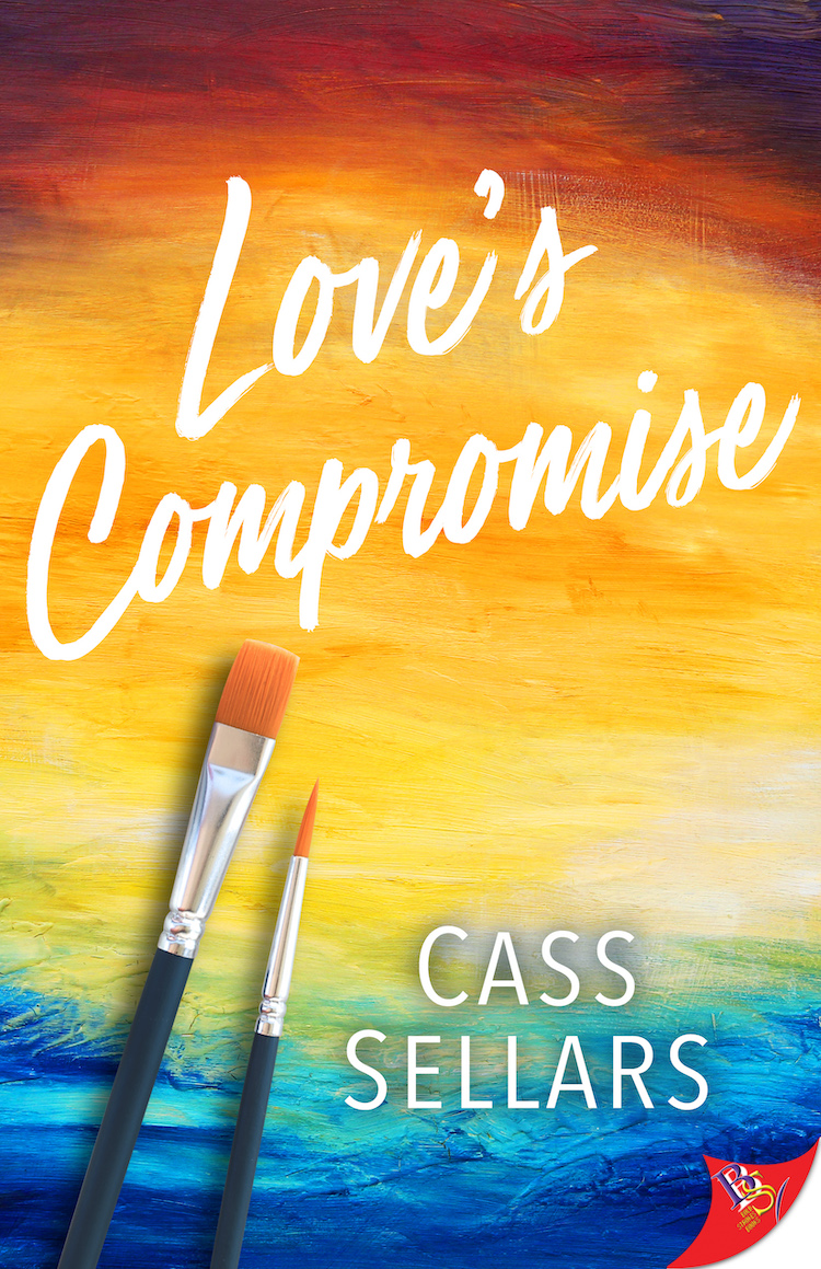 Love's Compromise