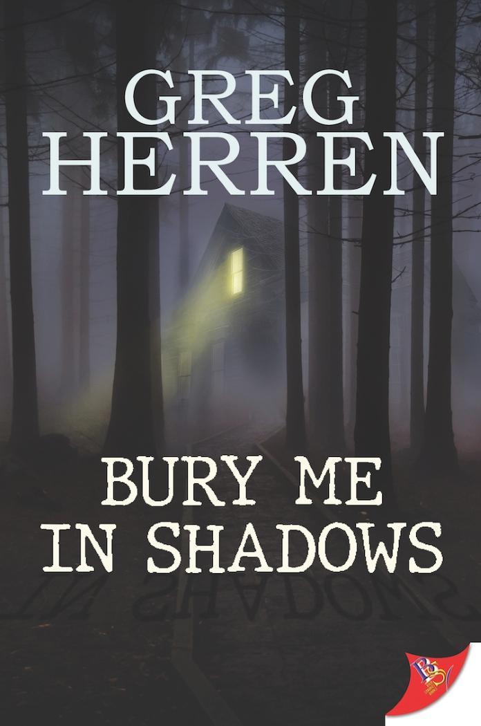 Bury Me in Shadows