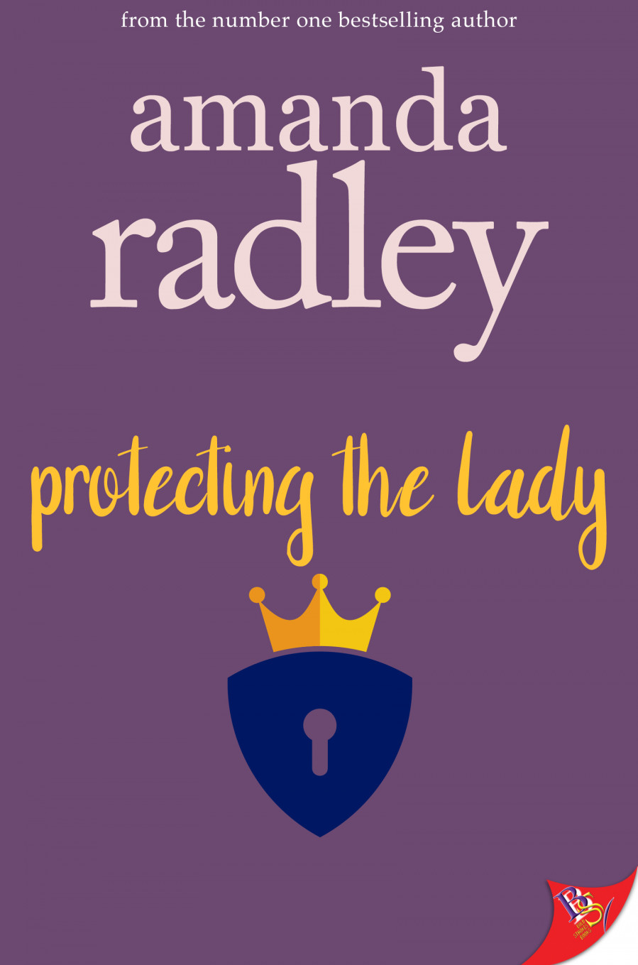 Protecting the Lady
