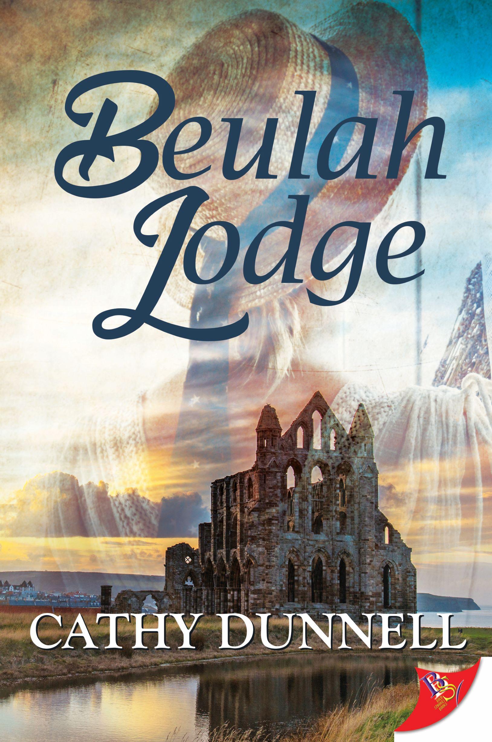 Beulah Lodge