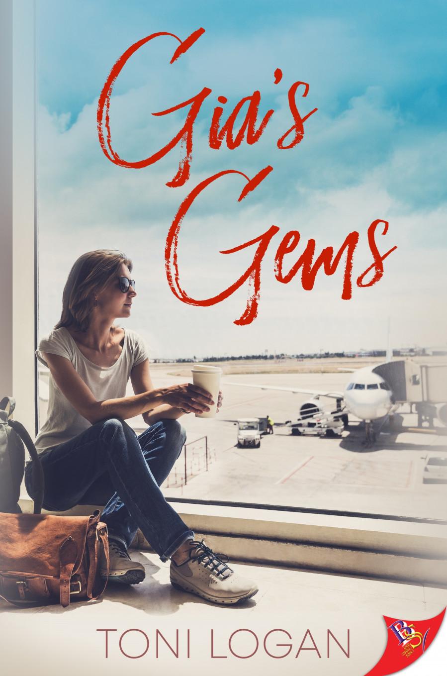 Gia's Gems