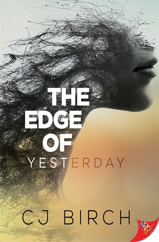 The Edge of Yesterday