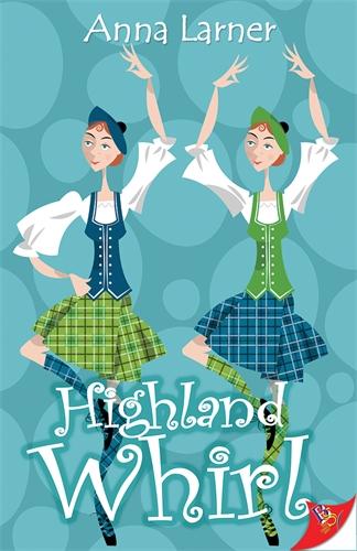 Highland Whirl