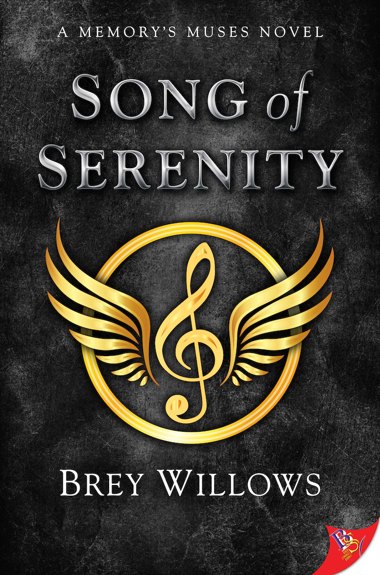Song of Serenity