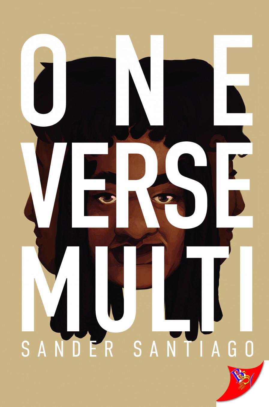 One Verse Multi