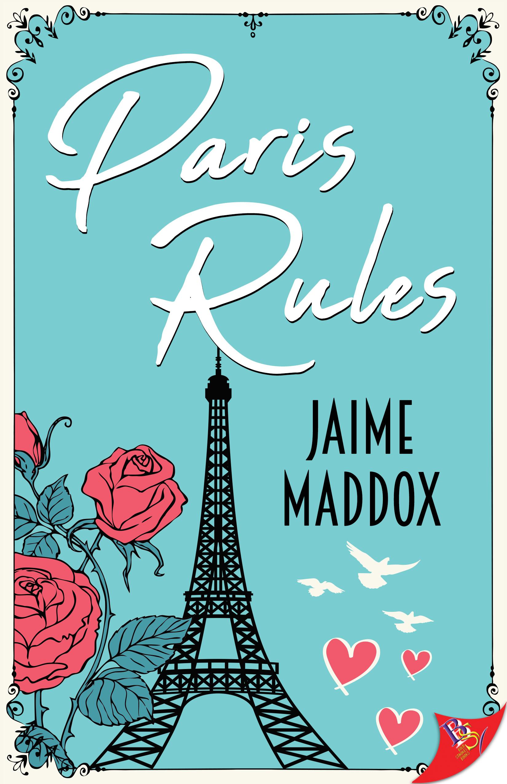 Paris Rules