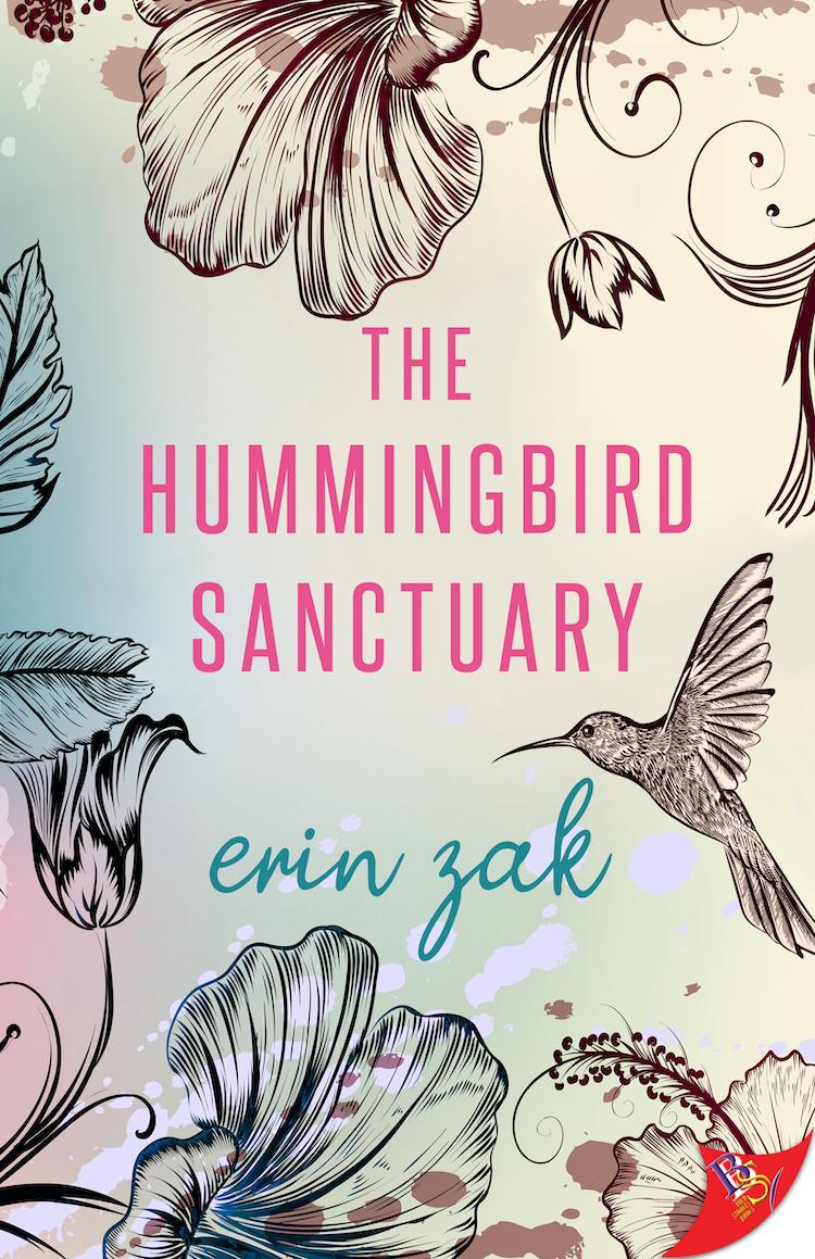 The Hummingbird Sanctuary