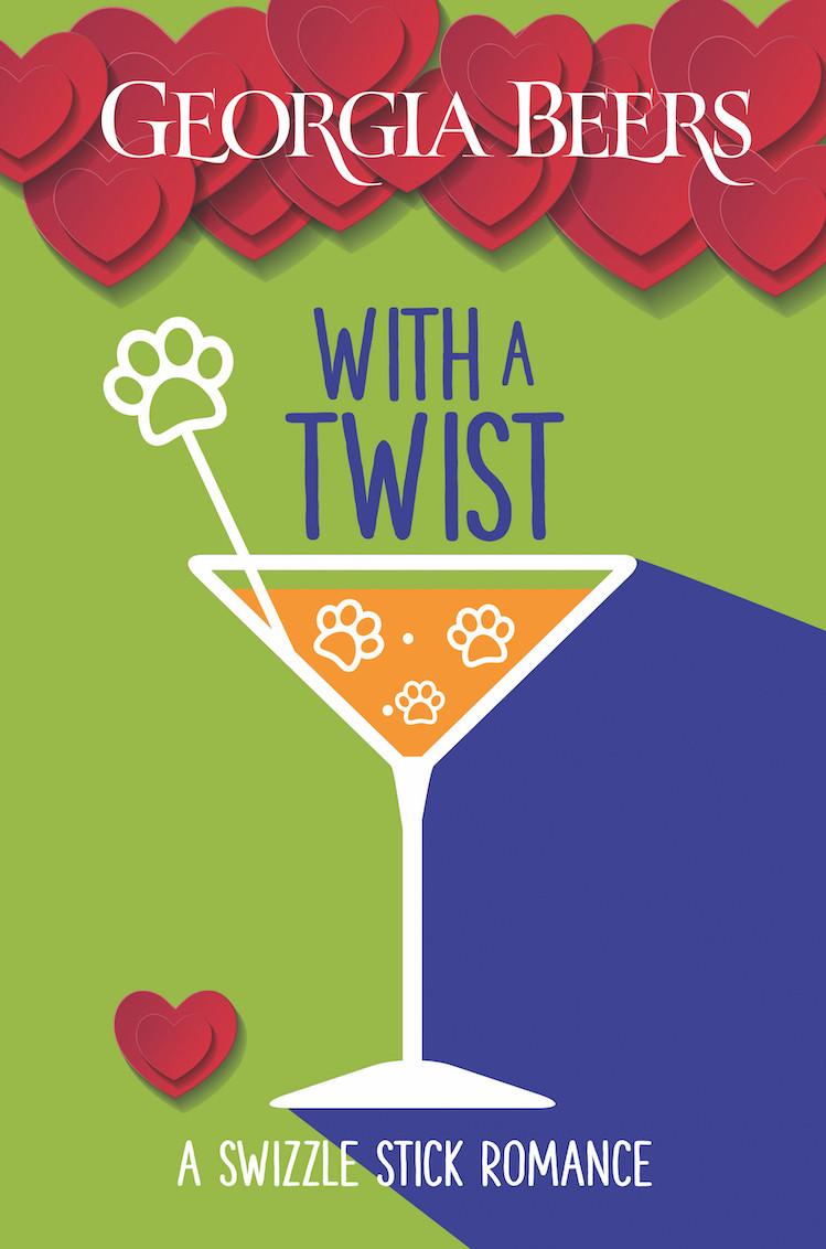 With a Twist