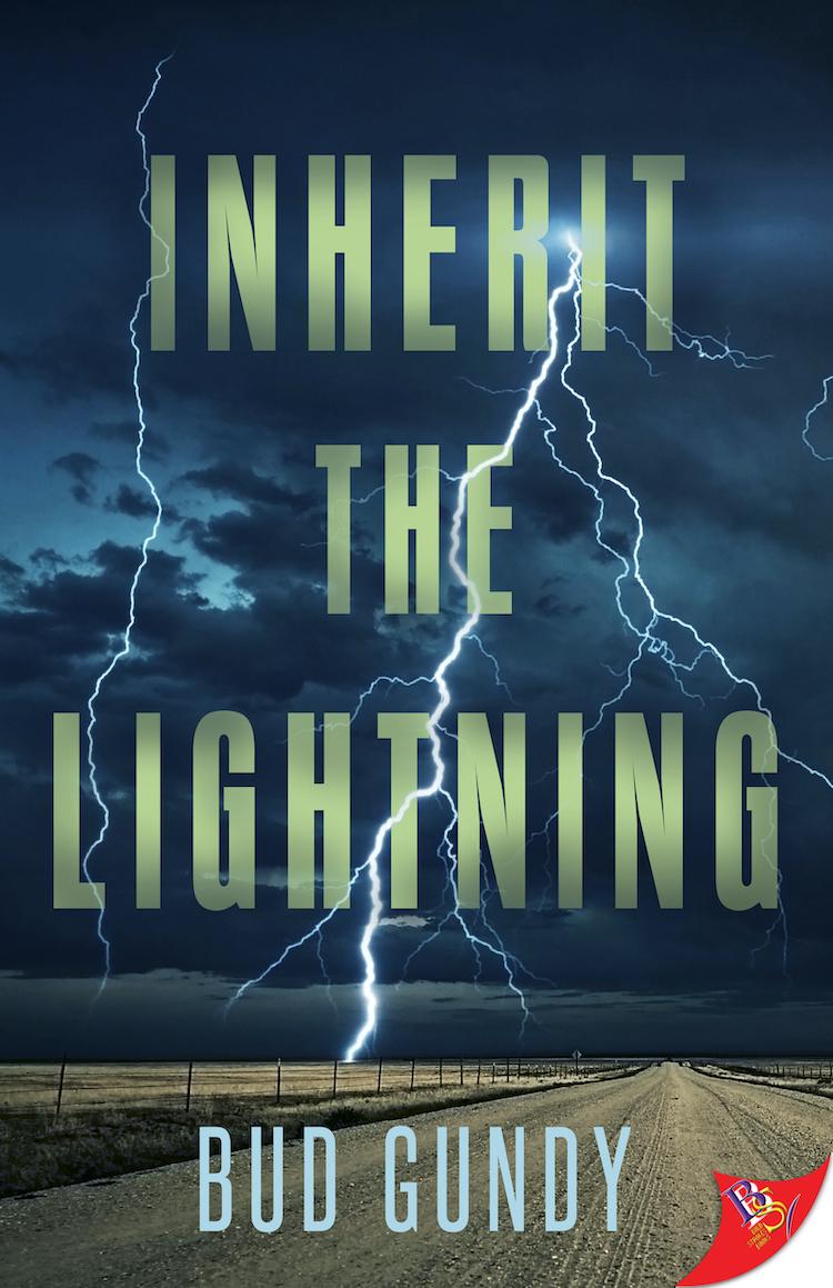 Inherit the Lightning