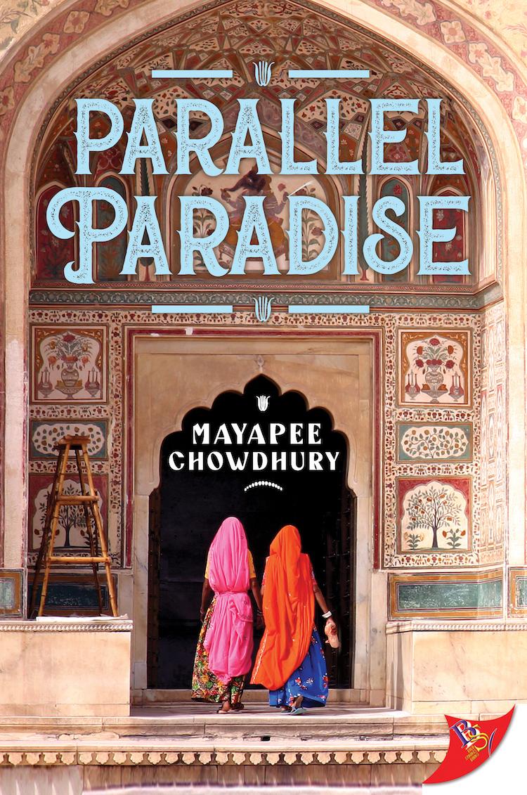 Parallel Paradise