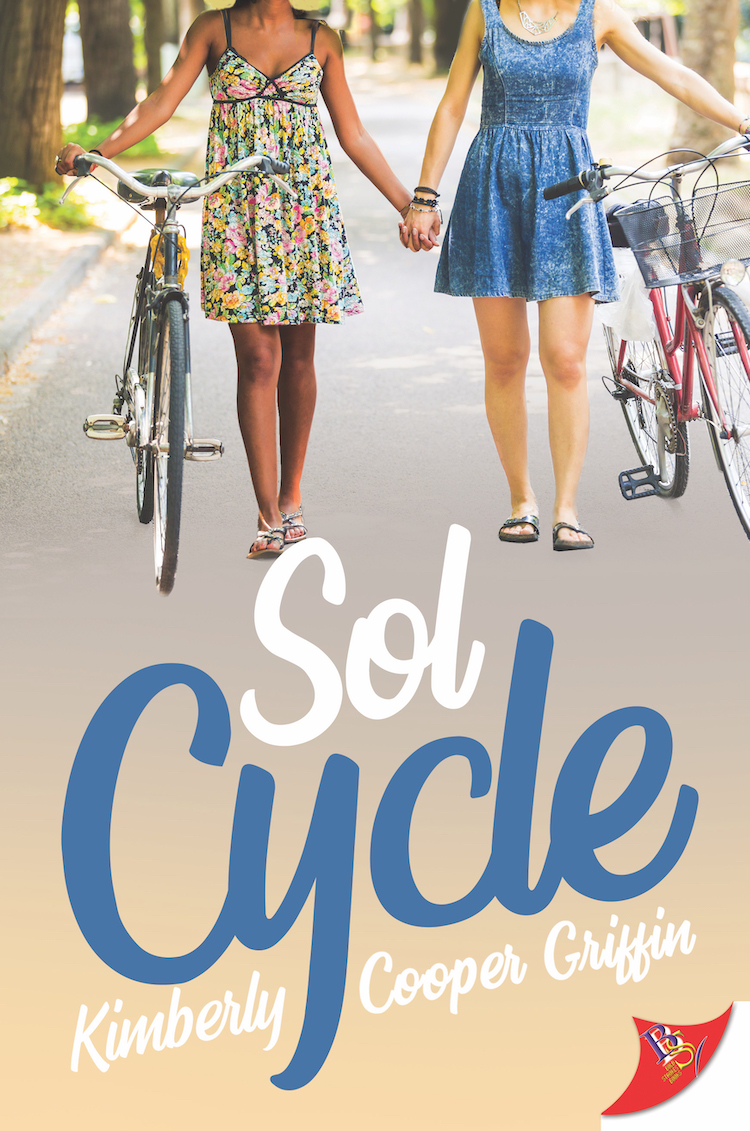 Sol Cycle