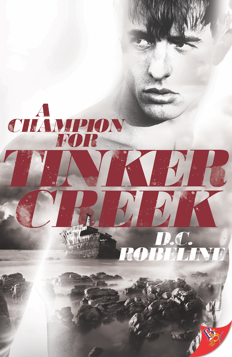 A Champion for Tinker Creek