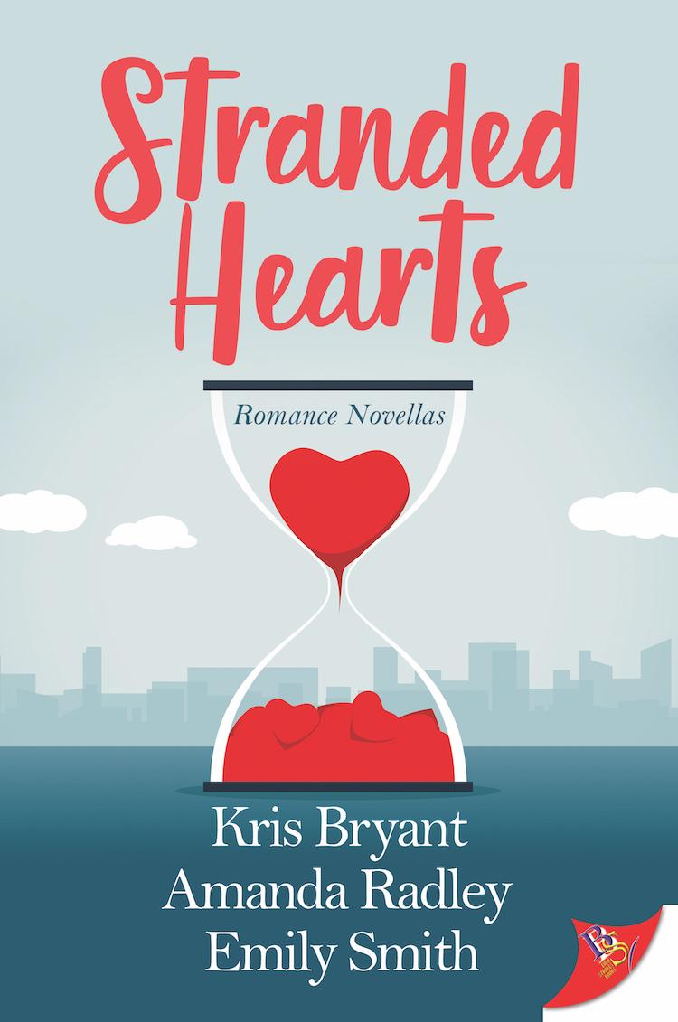Stranded Hearts