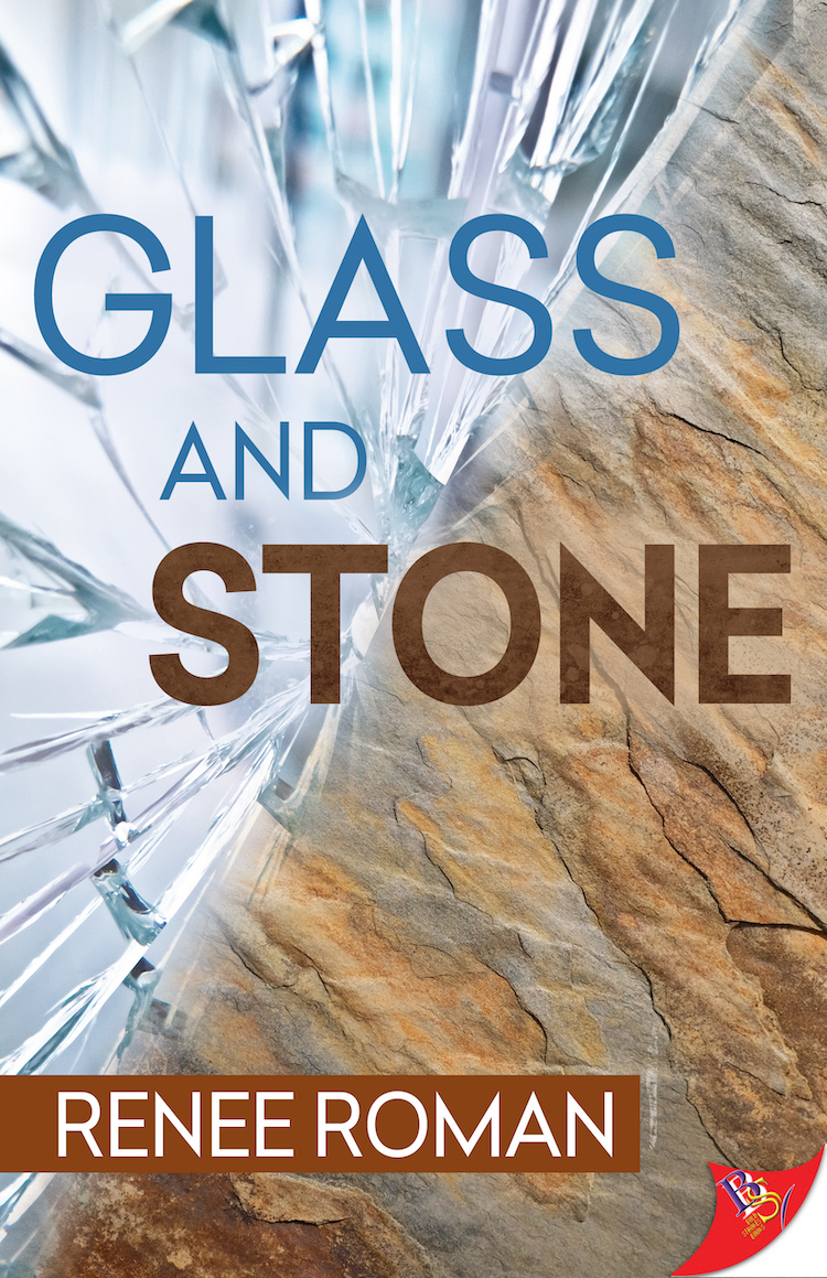 Glass and Stone