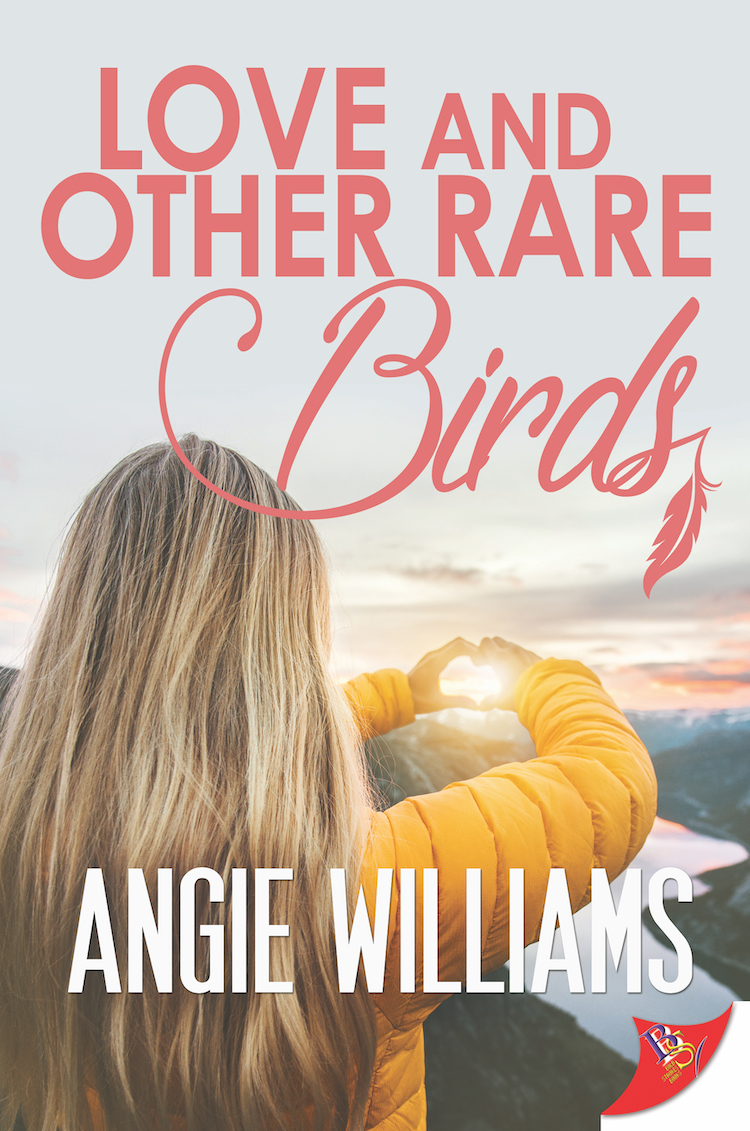 Love and Other Rare Birds