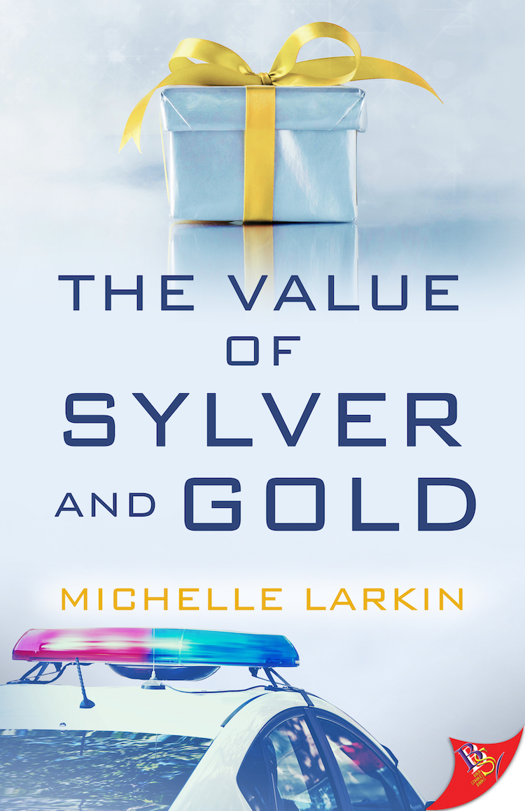 The Value of Sylver and Gold