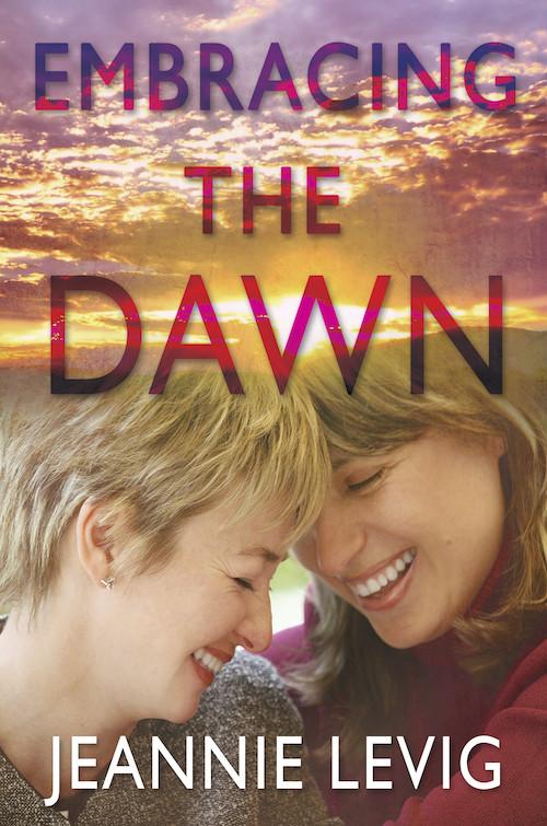 An Embracing the Dawn Romance