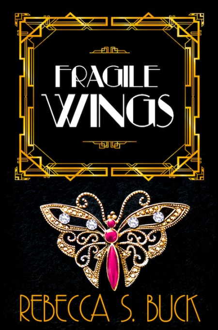 Fragile Wings