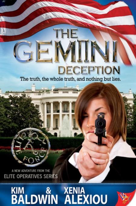 The Gemini Deception