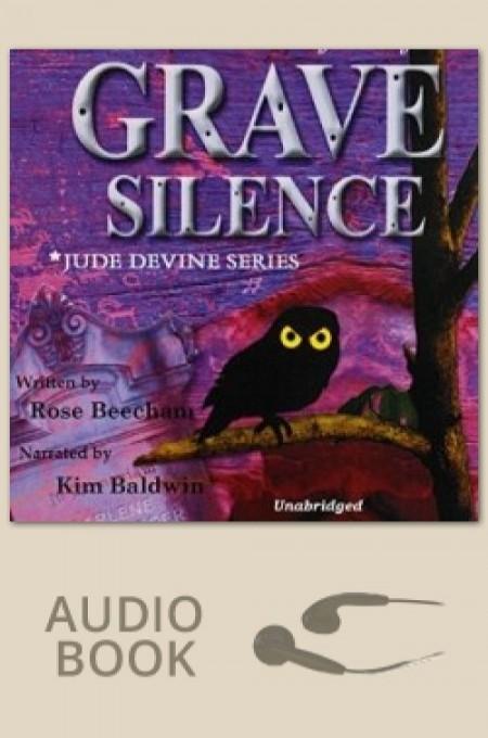 Grave Silence