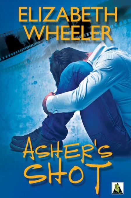 Asher's Shot