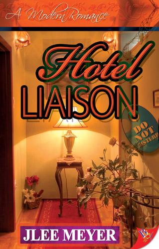 Hotel Liaison