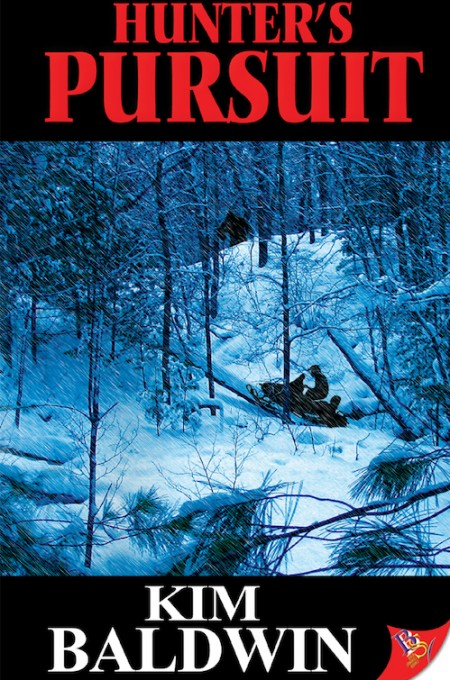 Hunter's Pursuit