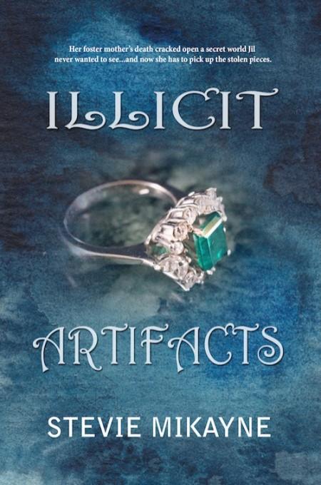 Illicit Artifacts