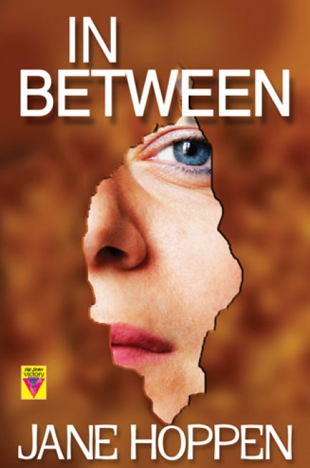 In Between