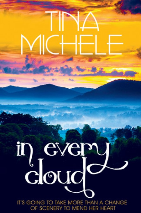 In Every Cloud