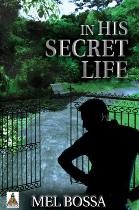 In His Secret Life