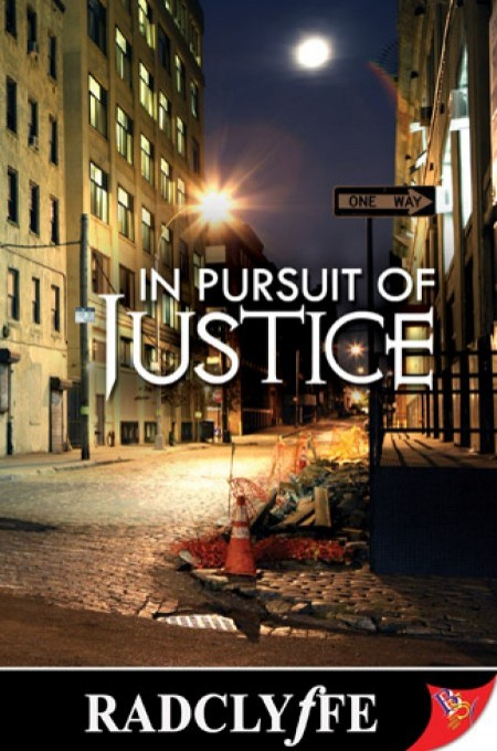 In Pursuit of Justice