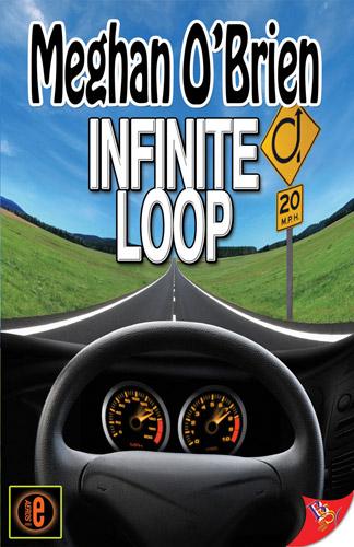 Infinite Loop By Meghan O Brien Bold Strokes Books