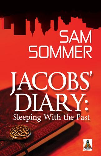 Jacobs' Diary