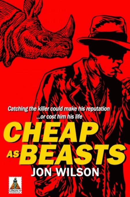 Cheap as Beasts