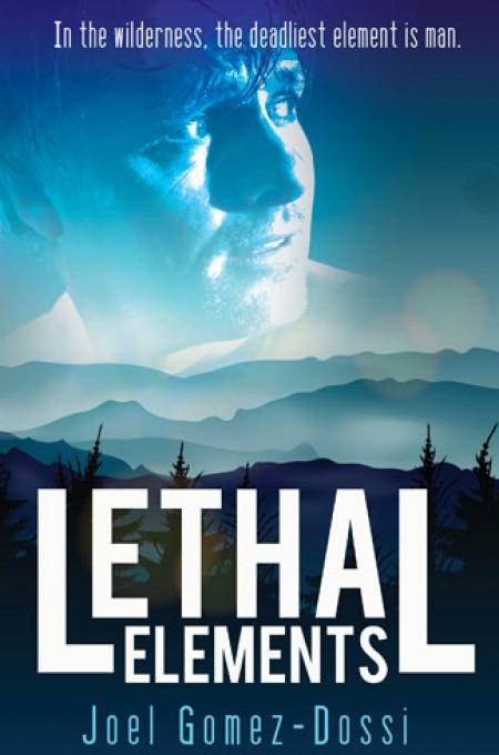 Lethal Elements